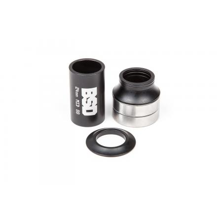 BSD Substance XL MID 24 black BB