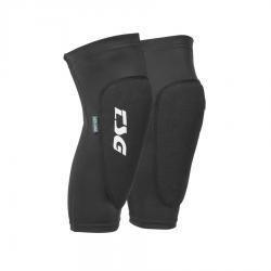 TSG Knee-Sleeve 2nd Skin Xxs/Xs