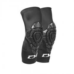TSG Knee-Sleeve Joint L/Xl