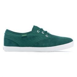 Sneakers Habitat Garcia Green Size 11.5