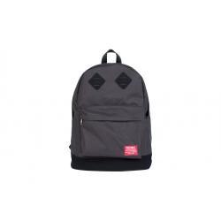 Backpack Odyssey Ga mma Backpack Black