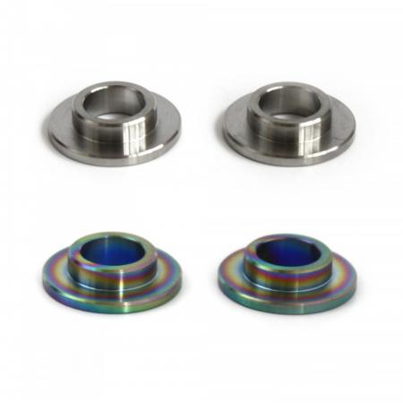 Adapter Armour Bikes 10 X 14 mm Oil Slick